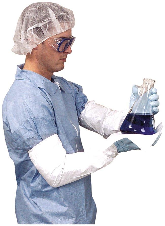 DuPont™Tyvek™ IsoClean™ Sterile Sleeves
