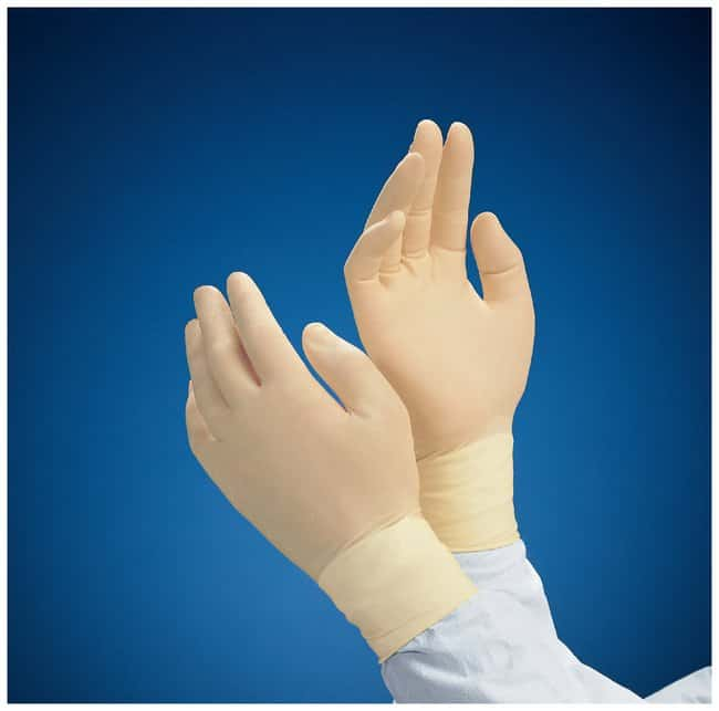 Kimberly-Clark Professional Kimtech Pure G3 Nonsterile Latex Hand-Specific
