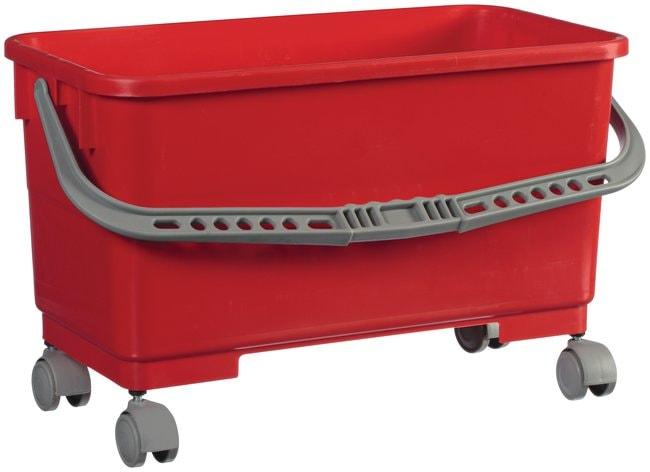 Vileda Professional™Autoclavable CE Bucket