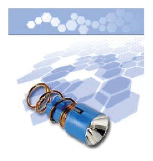 PelicanFlashlight Replacement Lamp Modules:Facility Safety and Maintenance:Flashlights