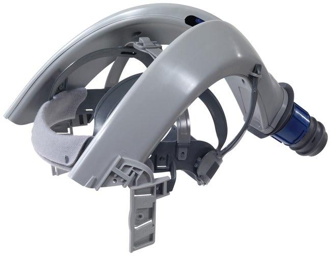 3M™Versaflo™ Premium Head Suspension for S-series Hood Assembly