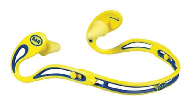 3M™E•A•R™ Swerve Banded Hearing Protector