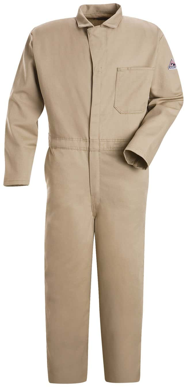 VF Workwear Bulwark Excel FR™ Flame-Resistant Contractor Coveralls