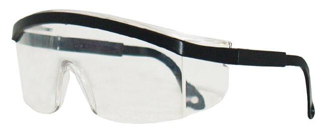 Kimberly-Clark Professional Jackson Safety V10 Expo Safety Eyewear :Gloves,