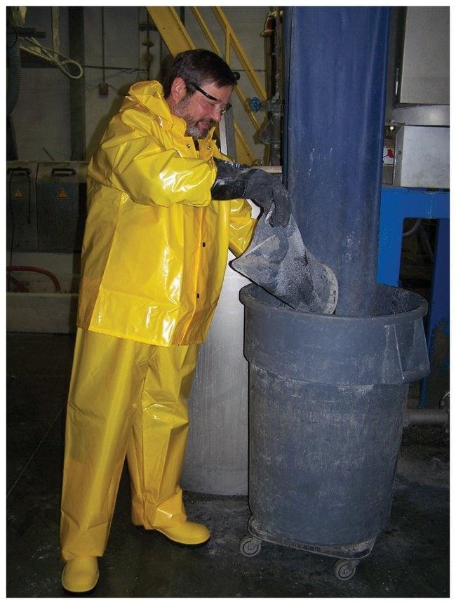 Onguard™ Steeltex™ Waterproof Apparel