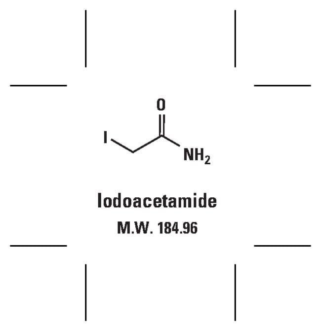 Thermo Scientific™Pierce™ MALDI Matrices: Miscellaneous Molecular Reagents Protein Biology