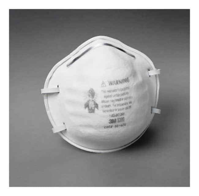 n95 mask ffr