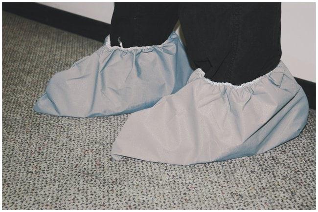 DuPontProShield 3 Skid-Resistant Boot Covers Skid-Resistant Boot Covers:Personal