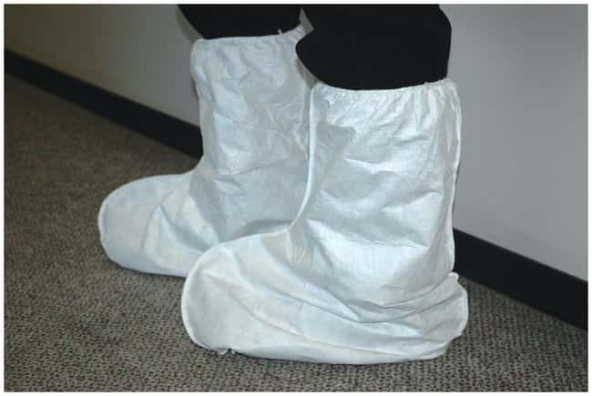 DuPont™Tyvek™ 400 Shoe and Boot Covers