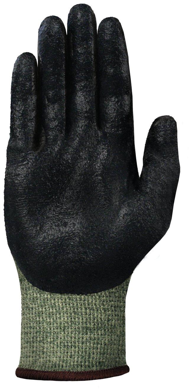 Ansell™PowerFlex™ 80-813 Series Neoprene Heavy Duty Gloves