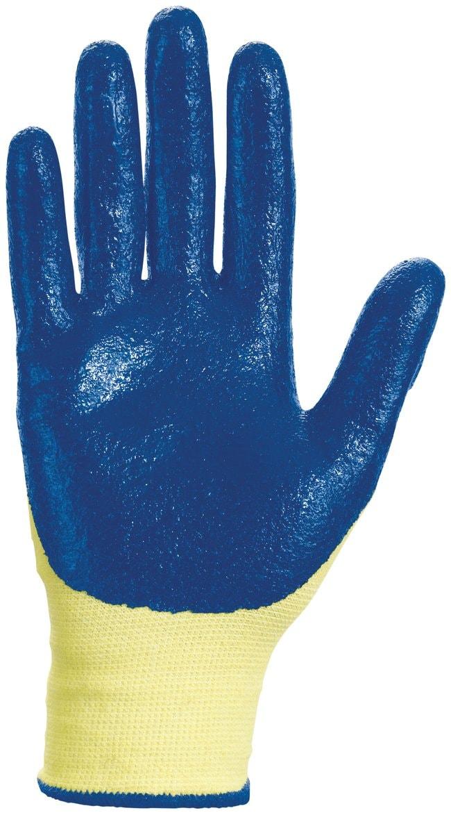 Kimberly-Clark Professional™KleenGuard™ G60 Level 2 Nitrile Coated Cut Resistant Gloves