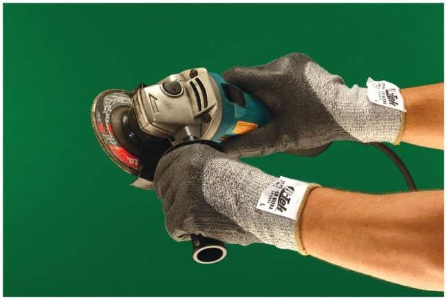 PIP™ G-Tek™ CR Ultra Cut-Resistant Gloves