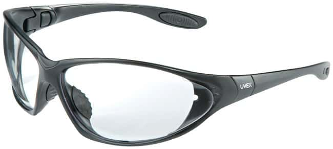 Honeywell™ Uvex™ Seismic™ Sealed Eyewear