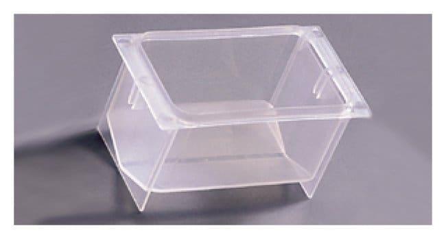Roche DiagnosticsMagNA Pure LC Disposable Plastic Accessories:Molecular