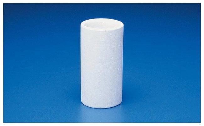 CoorsTek Porous Cups :Teaching Supplies:Physics Classroom