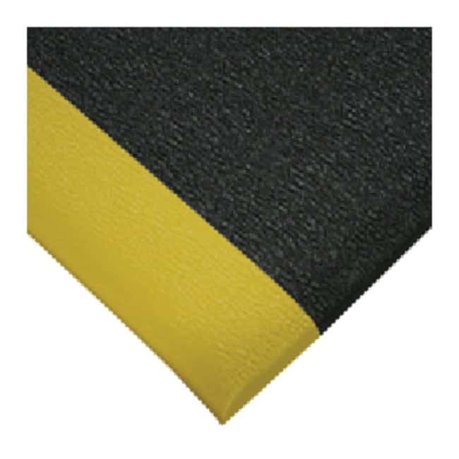 WearwellUltra Tred ArmorCote Mat:Facility Safety and Maintenance:Floor