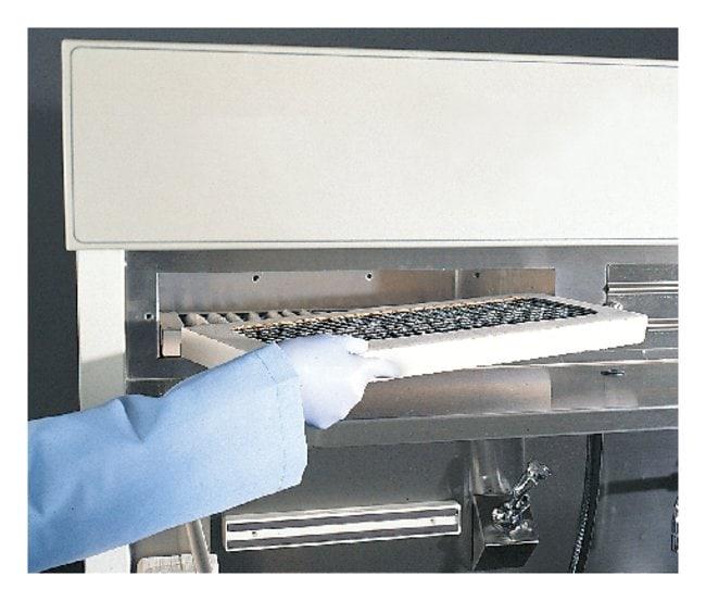 EprediaShandon Grosslab Filter Sets:Autopsy Supplies:Pathology Workstations