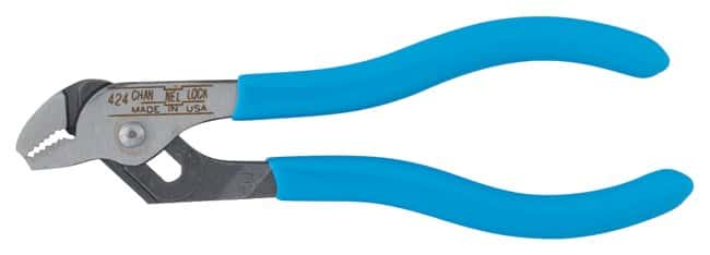 ORS NascoChannelLock Tongue and Groove Pliers:Facility Safety and Maintenance:Hand