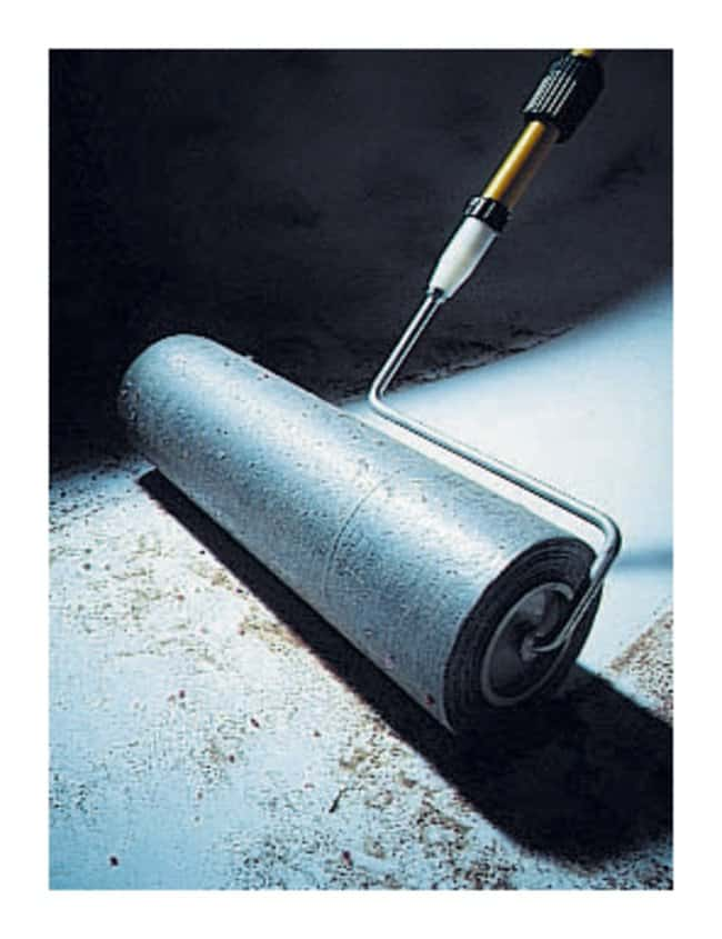 Liberty Industries Adhesive Roll Mop