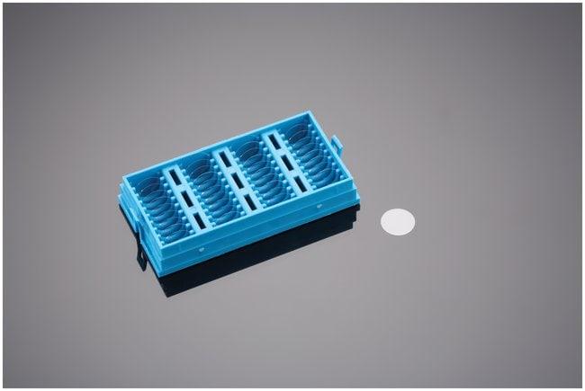 Corning BioCoat 12mm #1 German Glass Coverslips, Round :BioPharmaceutical