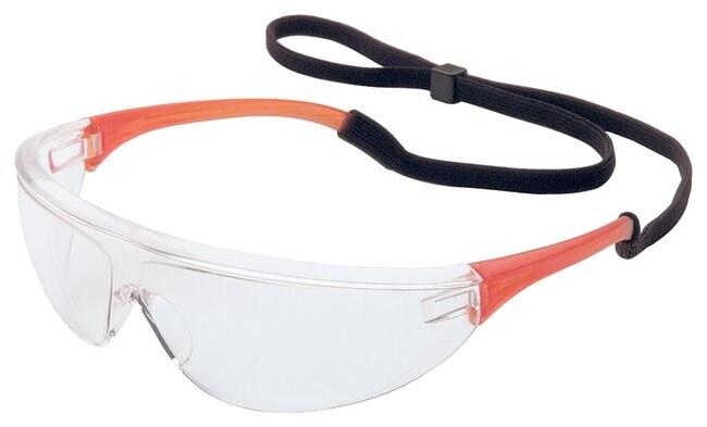 Honeywell North Millennia Sport Safety Glasses:Gloves, Glasses and Safety:Glasses,