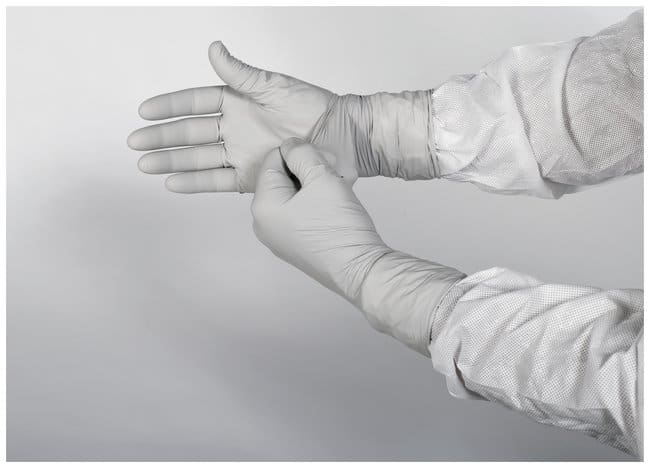 Kimberly-Clark&trade; Professional&nbsp;Kimtech Pure&trade; G3 Sterile Sterling&trade; Nitrile Gloves&nbsp;<img src=