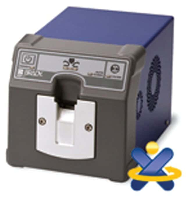 Brady BSP 31 Label Attachment System and BBP11 Tissue Cassette Starter