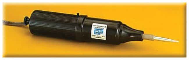 BD-10A High-Frequency Generator  High-Frequency Generator:Teaching Supplies