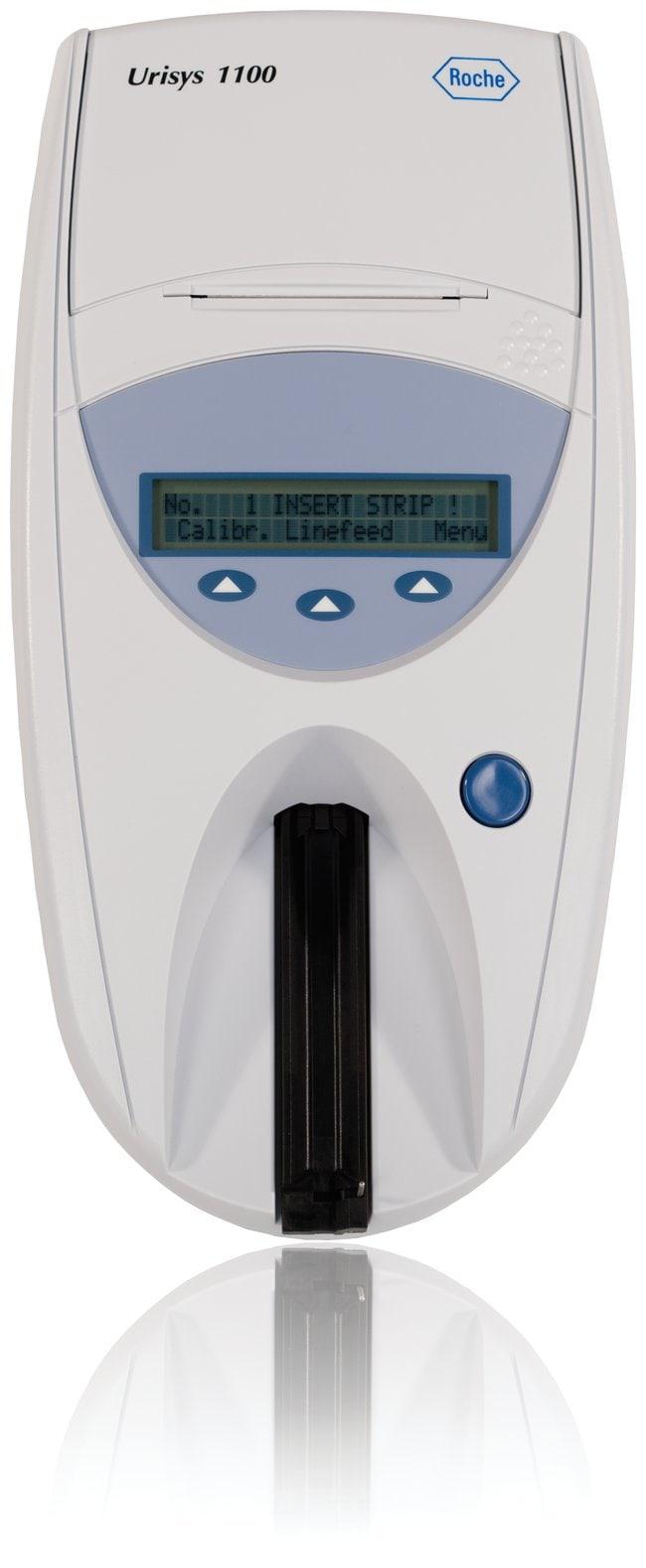 Roche DiagnosticsUrisys™ 1100 Urinalysis Analyzer