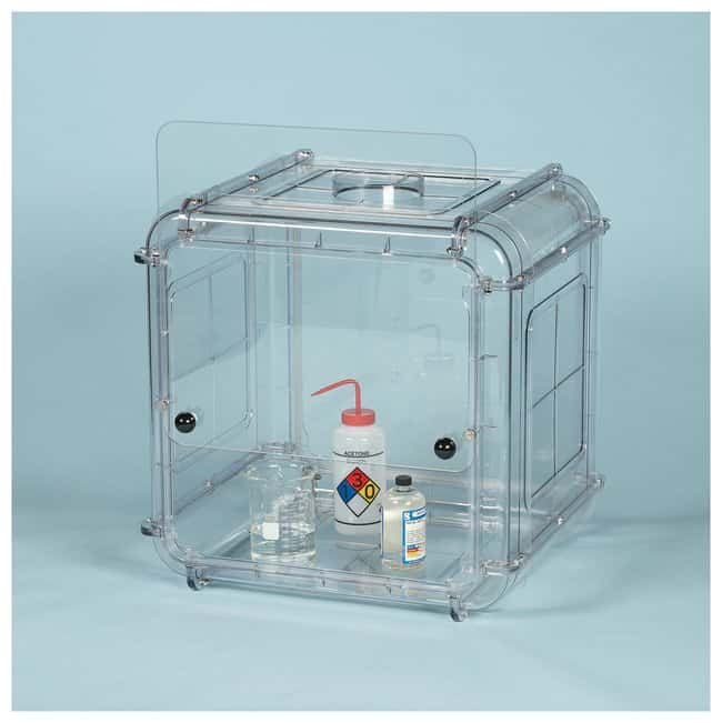 Bel-Art™SP Scienceware™ Clear View Fume Hood