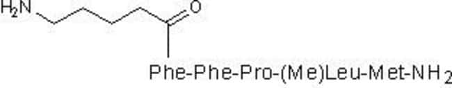 Tocris BioscienceGR 73632 1mg:Biochemical Reagents