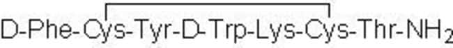 Tocris Bioscience TT 232  1mg:Life Sciences
