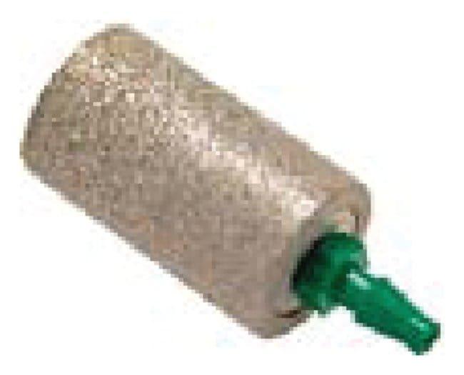 Honeywell Analytics SamplerPak Sampling Pump Accessories: Metallic Sintered