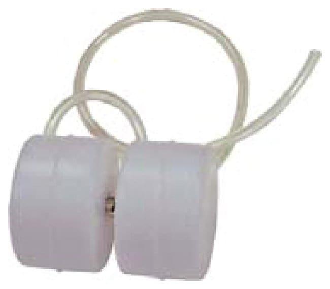Honeywell Analytics SamplerPak Sampling Pump Accessories: Sampling Float