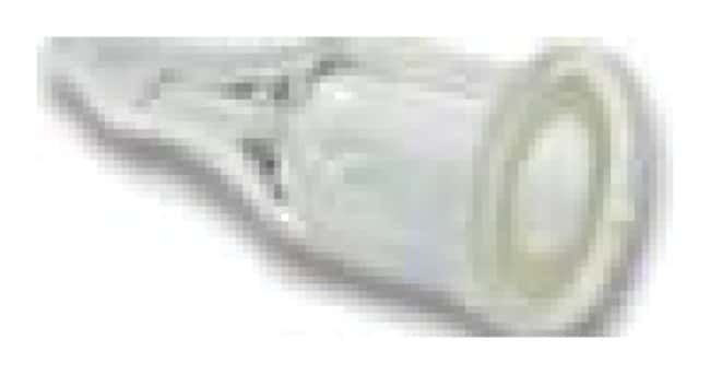 Honeywell Analytics GasAlertMicro 5 Series Gas Detector: Replacement Lamp
