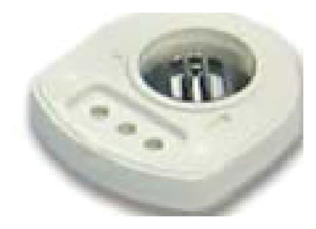 Honeywell Analytics GasAlertMicro 5 Series Gas Detector: Replacement Electrode