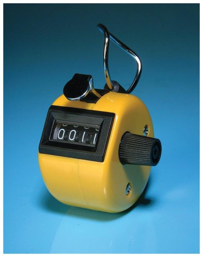 United Scientific SuppliesHand Tally Counter Hand tally counter:Counting