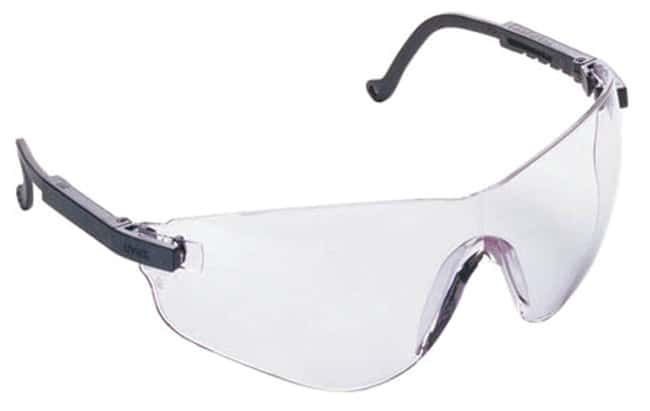 Honeywell™ Uvex™ Falcon Safety Eyewear