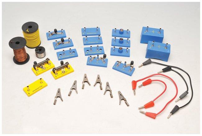 Eisco™Electricity Kits