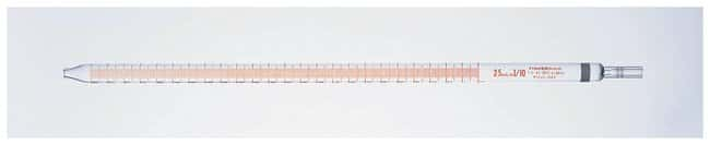 Fisherbrand™Large Tip Opening Serological Pipets