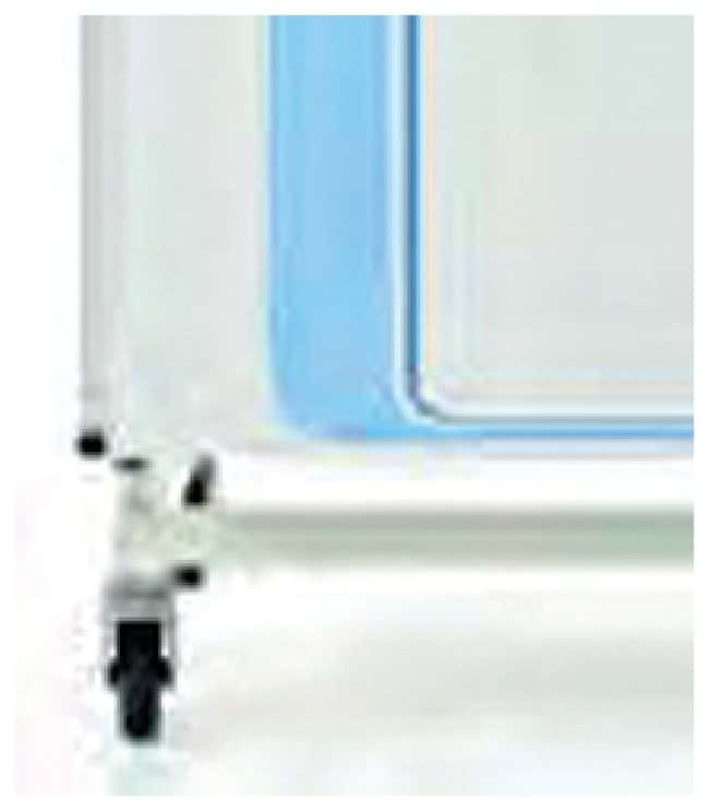 Thermo Scientific&trade;&nbsp;Support Frames for Heracell&trade; 150i CO<sub>2</sub> Incubators