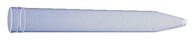 Fisherbrand™15mL Graduated Polystyrene Centrifuge Tube