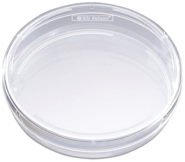 Falcon™Standard Tissue Culture Dishes