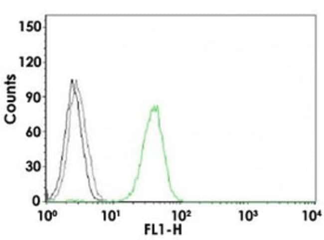 PECAM1 Mouse anti-Human, Clone: JC/70A, Abnova 100μg; Unlabeled:Antibodies