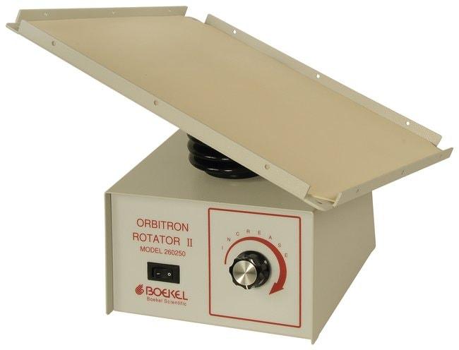 Boekel ScientificOrbitron Rotators:Shakers:Orbital Shakers