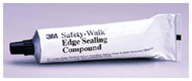 Accuform Signs Edge Sealer Edge Sealer:Gloves, Glasses and Safety