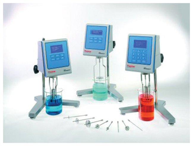 Thermo Scientific™HAAKE™ Viscotester™ E, D and C