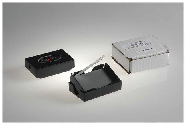 C.L. Sturkey C.L. Sturkey EXTREMUS Disposable Microtome Blades  Low Profile;