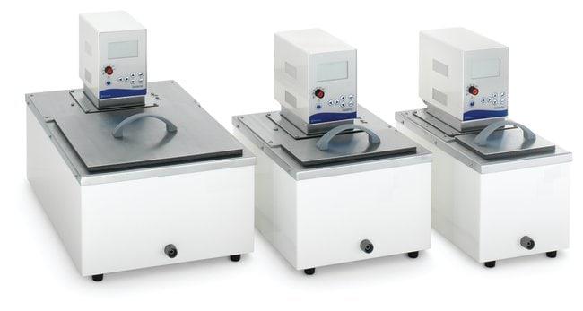 Fisherbrand Isotemp Heated Bath Circulators: Model 6200 H11  Model 6200