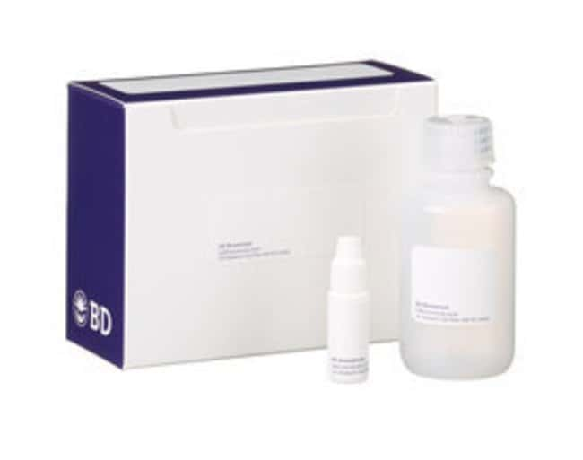 BDAEC Substrate Kit 1 kit BDAEC Substrate Kit